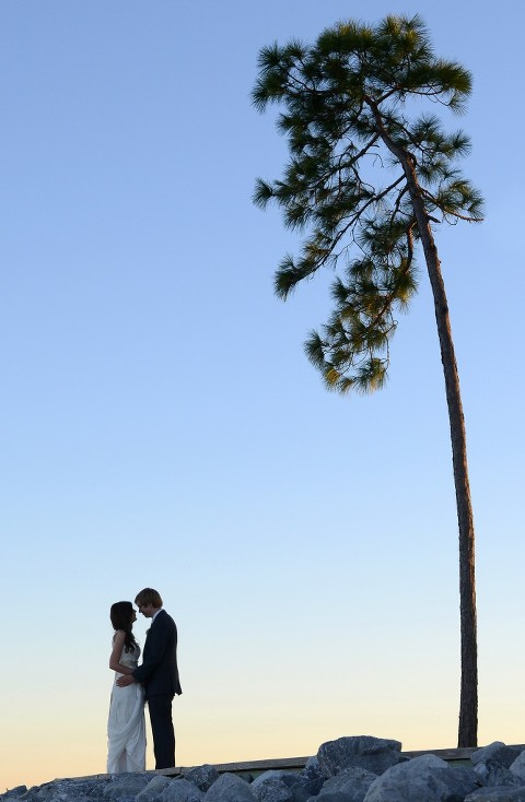 Panama City Wedding Photographer