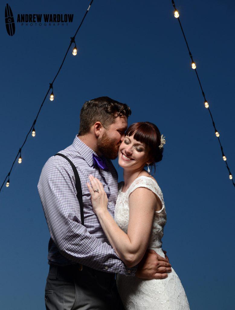 Panama City Wedding Photographer